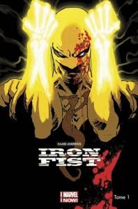 Iron_Fist_TLW_1