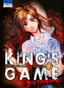 KingsGameExtreme_5