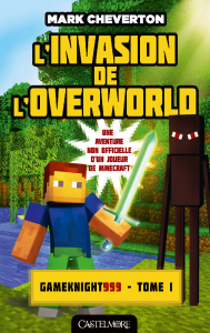 L-invasion_de_l-overworld