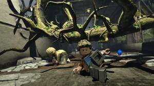 LEGO Jurassic World_5