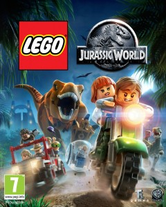 LEGO_Jurassic_World_packshot