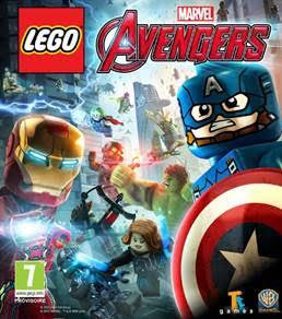 LEGO_Marvel_s_Avengers
