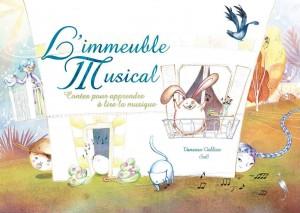 L_immeuble_musical