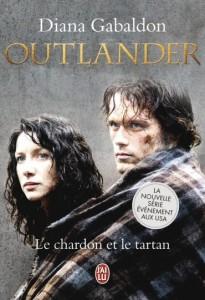 Le-chardon-et-le-tartan-Outlander