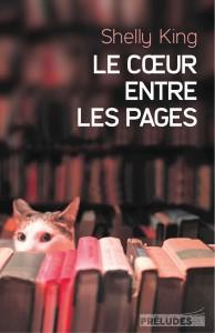 Le_coeur_entre_les_pages