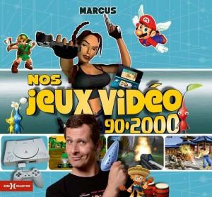 Nos_jeux_video_90-2000