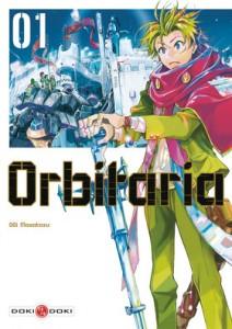 Orbitaria_1_couv