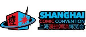 ShangaiComicCon