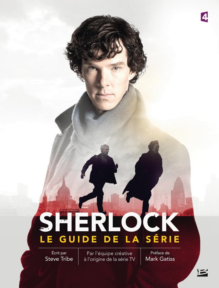 Sherlock_leguidelaserie