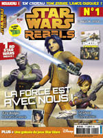 Star_Wars_Rebels_magazine