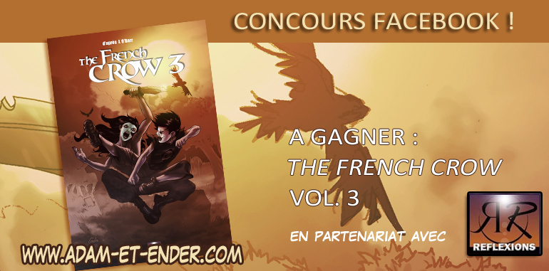 Thefrenchcrow3_concours