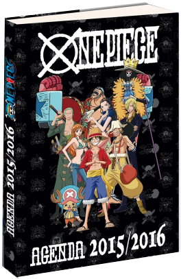 agenda2015-2016_one-piece_plumeedoree