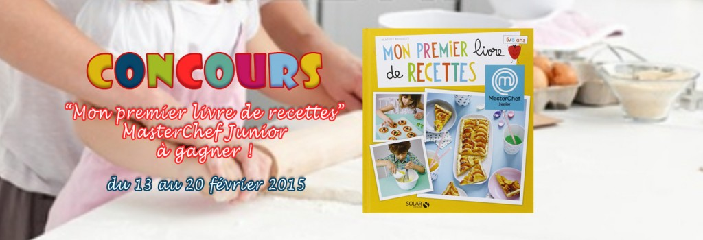 bandeau_concours_recettes