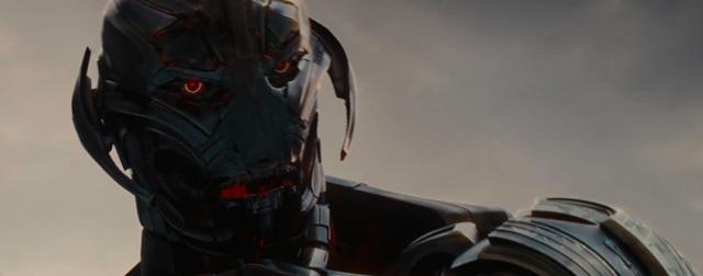 Ultron AnnonceAdam Of Et Première La Bande VideoAvengersAge wXN8POn0k