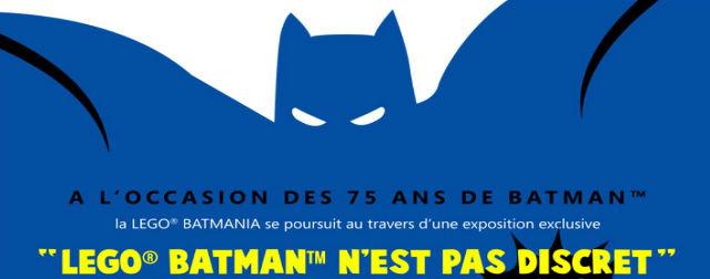 banniere_batman_espaceDS