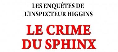 banniere_crimedusphinx