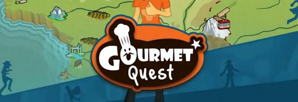 banniere_gourmet_quest