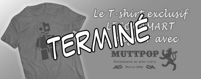 banniere_muttpop_tshirt_resultat
