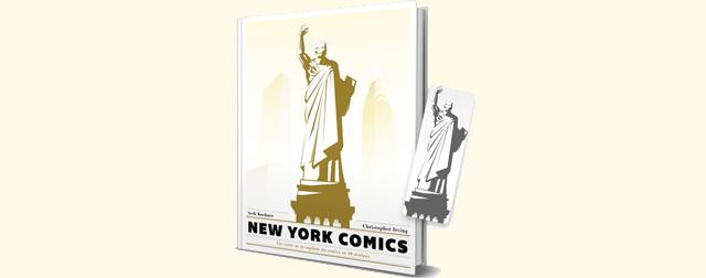 banniere_newyorkcomics