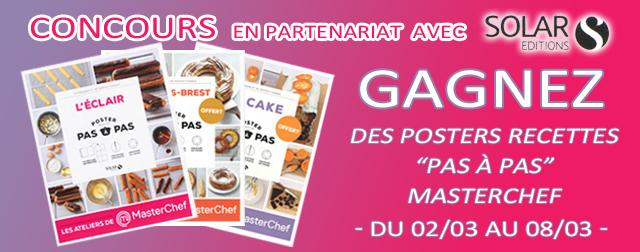 banniere_posters_masterchefv3