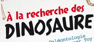 banniere_recherchedinosaures