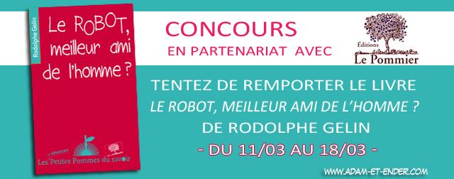 banniere_robot_concours