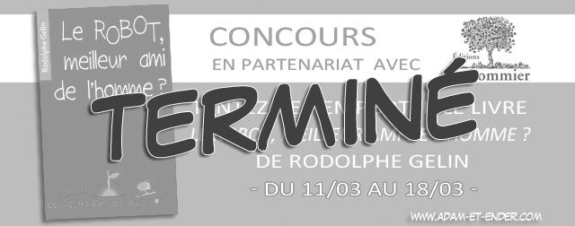 banniere_robot_concours_fini