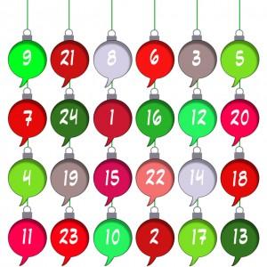 calendrier-adametender-2014_640_mix