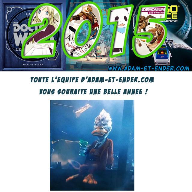 carte_2015