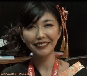 chihiro_tamaki