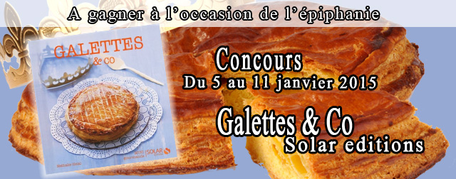 concours_galettes