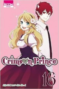 crimson_prince_couv16