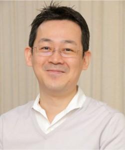 ken_akamatsu_portrait