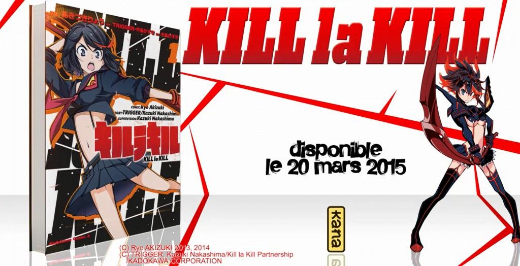 killlakill-annonce