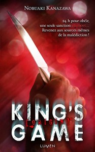 king-s-game-origin-roman-lumen
