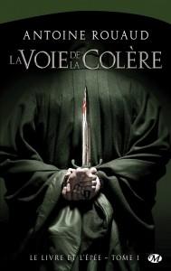 la_voie_de_la_colere