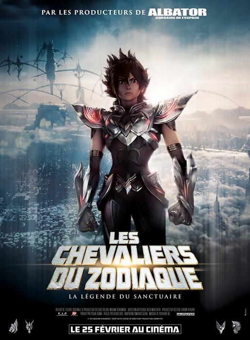 les-chevaliers-du-zodiaque-la-legende-du-sanctuaire-affiche