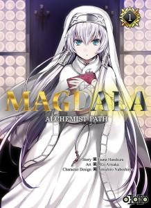 magdala_vol01_Jaq