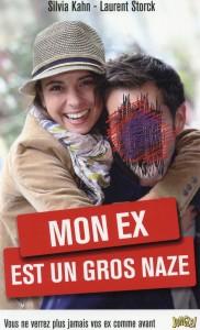 mo-ex-est-un-gros-naze_couv