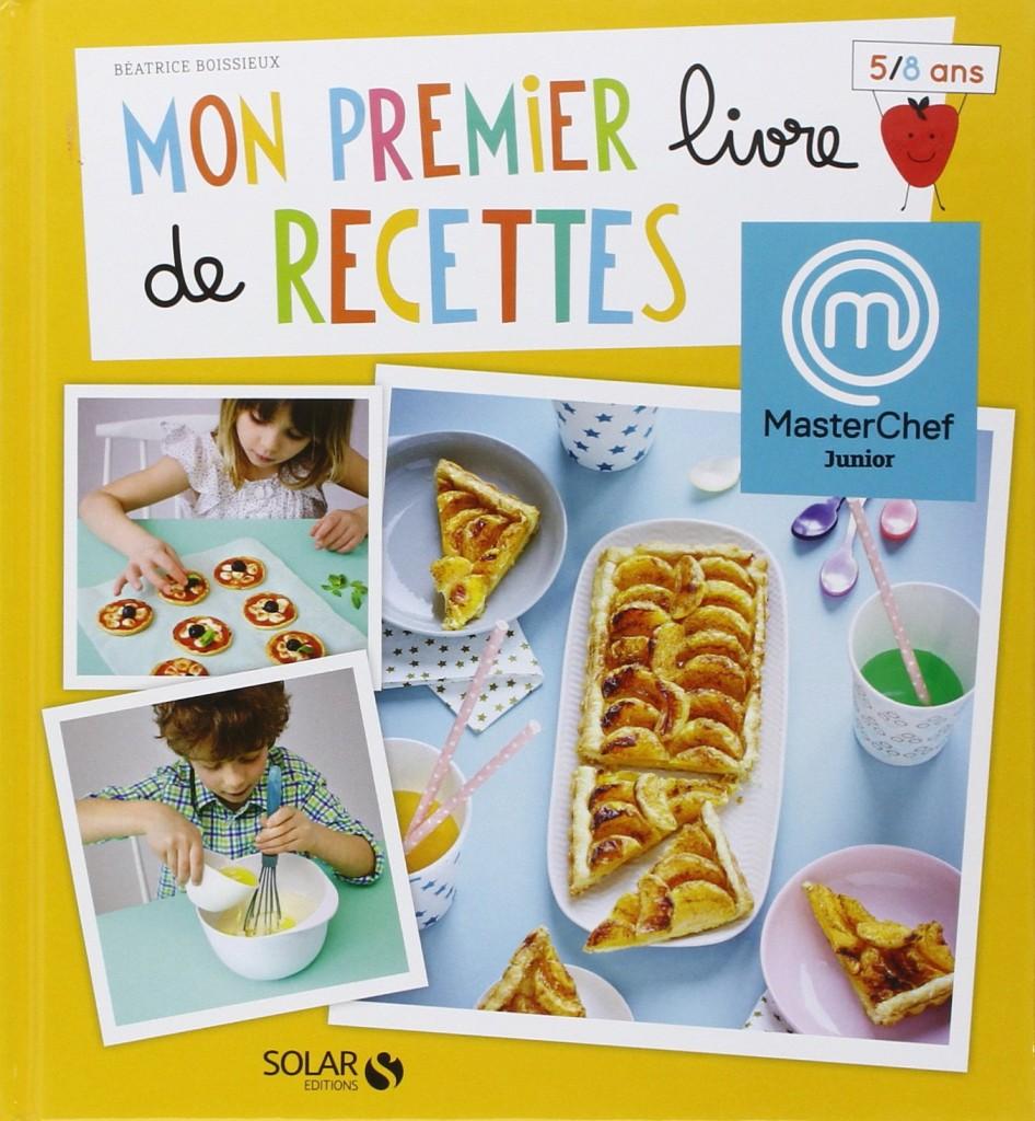 mon_premier_livre_de_recettes_masterchef_junior_couv