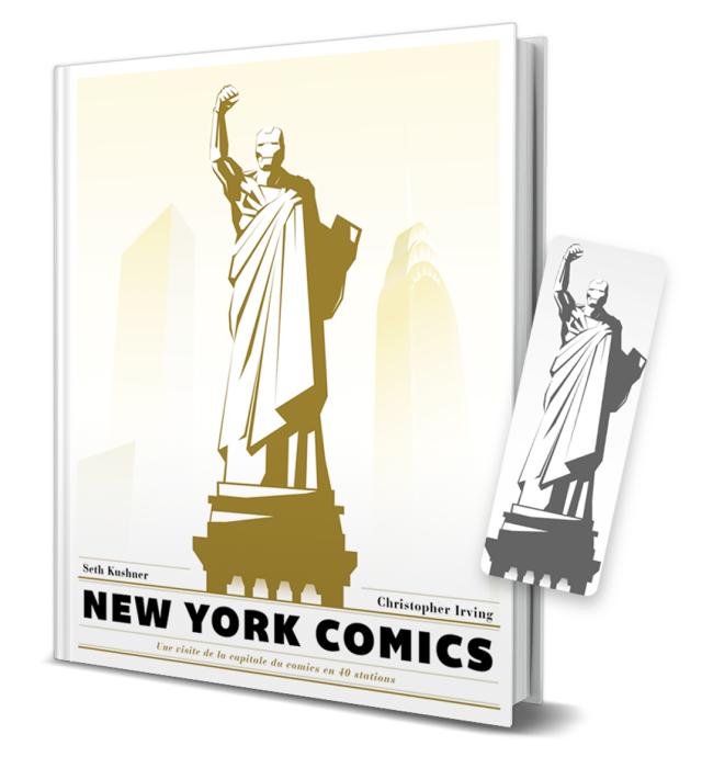 new_york_comics_couv
