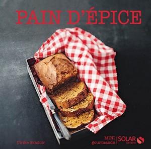 pain_d_epice
