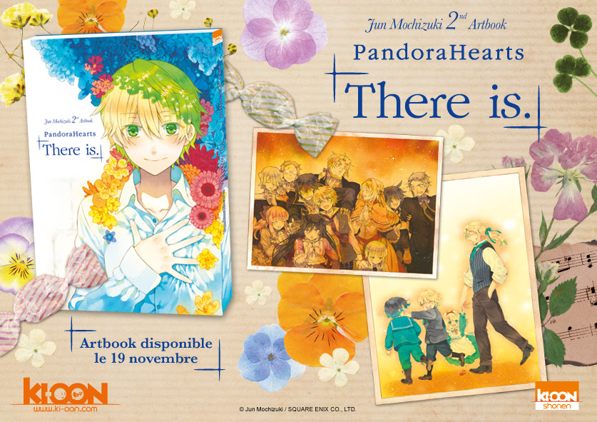 pandora_hearts_there_is_promo