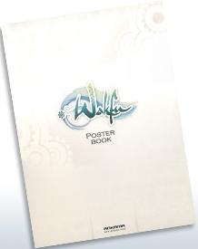 postebook_wakfu