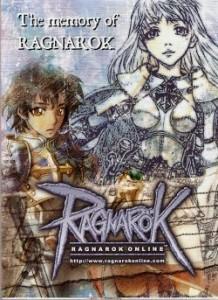 ragnarok_online_-_the_memory_of_ragnarok