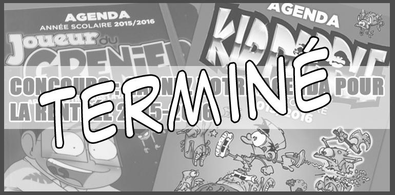 termine_agendas_concours_2015
