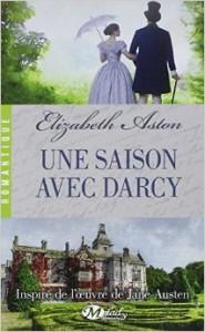 une_saison_avec_darcy