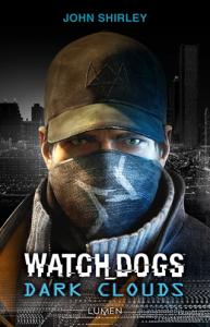 watch_dogs_lumen