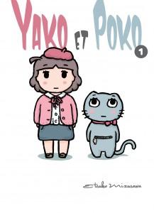 yako-et-poko-manga-volume-1