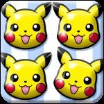 Pokemon_Shuffle_Mobile_icone
